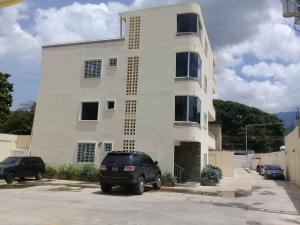 Apartamento En Ventaen Maracay, El Limon, Venezuela, VE RAH: 19-14041