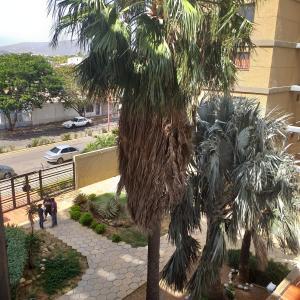 Apartamento En Ventaen Coro, Sector Bobare, Venezuela, VE RAH: 19-14044