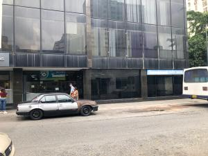 Local Comercial En Ventaen Caracas, Parroquia La Candelaria, Venezuela, VE RAH: 19-14060