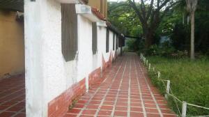 Apartamento En Ventaen Cabudare, La Mora, Venezuela, VE RAH: 19-14081