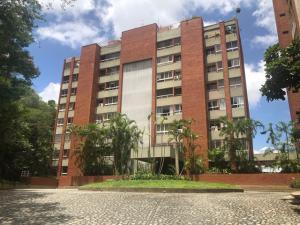 Apartamento En Ventaen Caracas, Santa Rosa De Lima, Venezuela, VE RAH: 19-14057