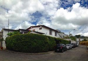 Casa En Ventaen Caracas, La Lagunita Country Club, Venezuela, VE RAH: 19-14066