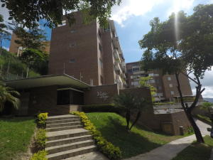 Apartamento En Ventaen Caracas, Lomas Del Sol, Venezuela, VE RAH: 19-14079