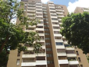 Apartamento En Ventaen Caracas, Colinas De Santa Monica, Venezuela, VE RAH: 19-14102
