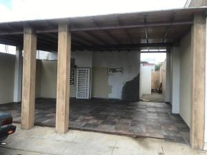 Casa En Ventaen Ciudad Bolivar, Maipure, Venezuela, VE RAH: 19-14254