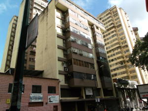 Apartamento En Ventaen Caracas, Parroquia Santa Teresa, Venezuela, VE RAH: 19-14093