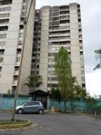 Apartamento En Ventaen San Antonio De Los Altos, La Rosaleda, Venezuela, VE RAH: 19-14094