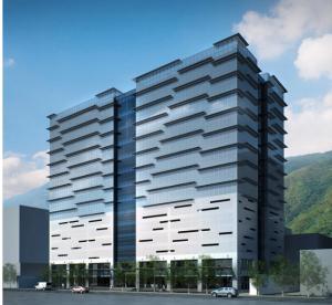 Oficina En Alquileren Caracas, Las Mercedes, Venezuela, VE RAH: 19-14096