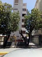 Apartamento En Ventaen Caracas, San Bernardino, Venezuela, VE RAH: 19-14527