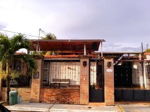 Casa En Ventaen Cabudare, Almarriera, Venezuela, VE RAH: 19-14103