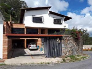 Casa En Ventaen Caracas, Alto Prado, Venezuela, VE RAH: 19-14157