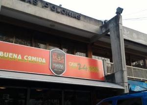 Local Comercial En Ventaen San Antonio De Los Altos, Las Polonias Viejas, Venezuela, VE RAH: 19-14107