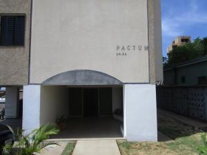 Apartamento En Ventaen Maracaibo, Valle Frio, Venezuela, VE RAH: 19-14109