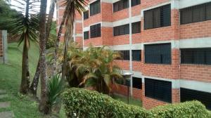 Apartamento En Ventaen San Diego De Los Altos, Parcelamiento El Prado, Venezuela, VE RAH: 19-14141
