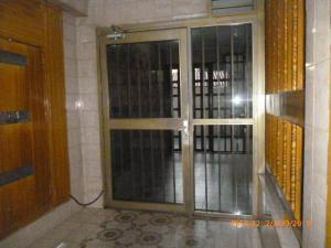 Apartamento En Ventaen La Victoria, Avenida Victoria, Venezuela, VE RAH: 19-14110