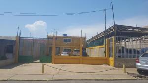 Local Comercial En Ventaen Municipio San Francisco, La Coromoto, Venezuela, VE RAH: 19-14119
