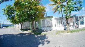 Casa En Ventaen Cabudare, Las Mercedes, Venezuela, VE RAH: 19-14124