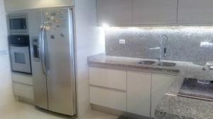 Apartamento En Ventaen Caracas, Colinas De La Tahona, Venezuela, VE RAH: 19-14136