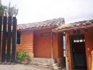 Terreno En Ventaen La Victoria, Loma Brisa, Venezuela, VE RAH: 19-14130