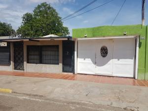 Casa En Alquileren Maracaibo, Sierra Maestra, Venezuela, VE RAH: 19-14134