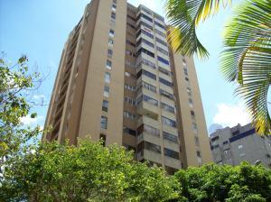 Apartamento En Ventaen Caracas, Lomas De Prados Del Este, Venezuela, VE RAH: 19-14186