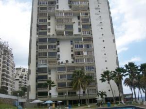 Apartamento En Ventaen La Guaira, Sector Las Quince Letras, Venezuela, VE RAH: 19-14139
