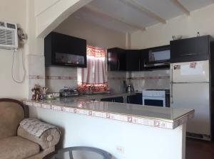 Casa En Ventaen Punto Fijo, San Rafael, Venezuela, VE RAH: 19-14142