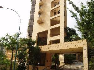 Apartamento En Alquileren Caracas, Colinas De Valle Arriba, Venezuela, VE RAH: 19-14143