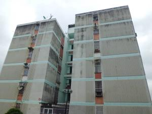 Apartamento En Ventaen Valencia, Tocuyito, Venezuela, VE RAH: 19-14146