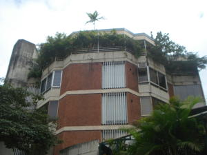Apartamento En Ventaen Caracas, Las Mercedes, Venezuela, VE RAH: 19-14149