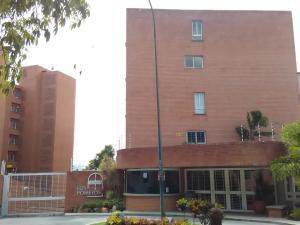 Apartamento En Ventaen Caracas, Los Pomelos, Venezuela, VE RAH: 19-14168