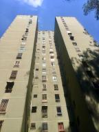 Apartamento En Ventaen Los Teques, El Encanto, Venezuela, VE RAH: 19-14171