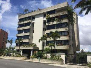 Apartamento En Ventaen Caracas, Miranda, Venezuela, VE RAH: 19-14174