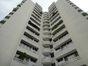 Apartamento En Alquileren Caracas, La Florida, Venezuela, VE RAH: 19-14177