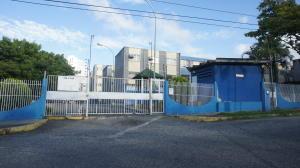 Apartamento En Ventaen Cabudare, La Mora, Venezuela, VE RAH: 19-14175