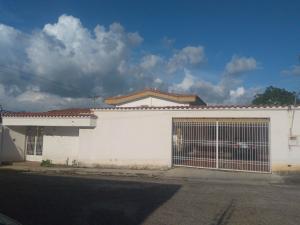 Casa En Ventaen Barquisimeto, Santa Elena, Venezuela, VE RAH: 19-5129