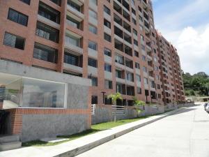 Apartamento En Ventaen Caracas, Colinas De La Tahona, Venezuela, VE RAH: 19-14280