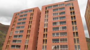 Apartamento En Ventaen Caracas, El Encantado, Venezuela, VE RAH: 19-14189