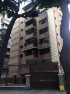 Apartamento En Ventaen Caracas, El Paraiso, Venezuela, VE RAH: 19-14373