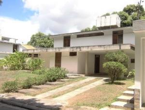 Casa En Ventaen Caracas, El Cafetal, Venezuela, VE RAH: 19-14377