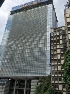 Oficina En Alquileren Caracas, El Recreo, Venezuela, VE RAH: 19-14203