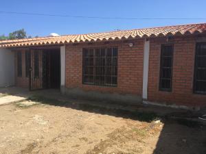 Casa En Ventaen Punto Fijo, Puerta Maraven - Mara Cardon, Venezuela, VE RAH: 19-14199