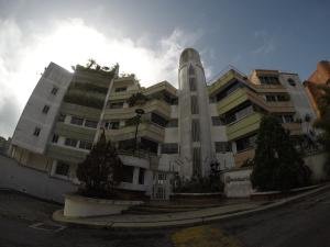 Apartamento En Ventaen Caracas, Miranda, Venezuela, VE RAH: 19-14327
