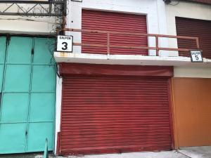 Local Comercial En Alquileren Caracas, La Yaguara, Venezuela, VE RAH: 19-9625
