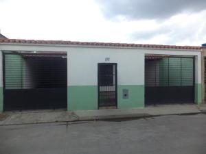 Casa En Ventaen San Joaquin, La Pradera, Venezuela, VE RAH: 19-14217