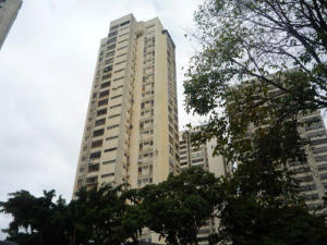 Apartamento En Ventaen Caracas, Los Dos Caminos, Venezuela, VE RAH: 19-14213