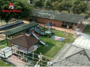 Club Campestre En Ventaen La Victoria, Pao De Zarate, Venezuela, VE RAH: 19-14268