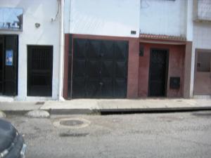 Local Comercial En Alquileren Caracas, Catia, Venezuela, VE RAH: 19-14245
