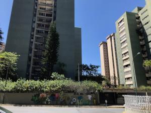 Apartamento En Ventaen Caracas, El Cigarral, Venezuela, VE RAH: 19-14315