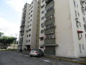 Apartamento En Ventaen Municipio Los Guayos, Los Guayos, Venezuela, VE RAH: 19-14276